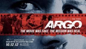 Argo-Movie-Poster