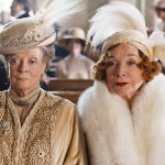 169048-maggie-smith-and-shirley-maclaine-in-downton-abbey-season-three