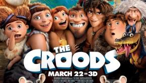 Croods_900x600