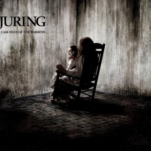 The-Conjuring-Movie-Wide