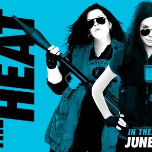 http://ryanseacrest.com/2013/06/10/win-a-trip-to-the-heat-premiere-in-nyc/