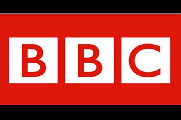 bbc-logo-630