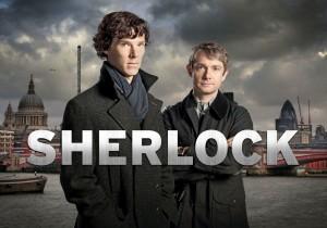 bbc-sherlock-1600