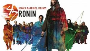 47-ronin-poster-landscape-e1375901224908