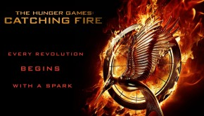 hg-catching-fire-poster