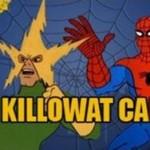 335px-The_Killowat_Caper_Spider-Man_Cartoon_Series_Season_1_Ep_12