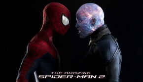 The-Amazing-Spider-Man-2-Movies-2014-HD-Wallpaper
