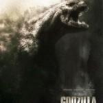 godzilla-2014-fan-art-27789-hd-wallpapers-2
