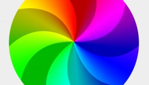 icon-pinwheel
