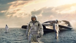 minor-issues-aside-interstellar-was-excellent-spoilers-review-3ab3f122-445c-4786-b695-ddd76797966a