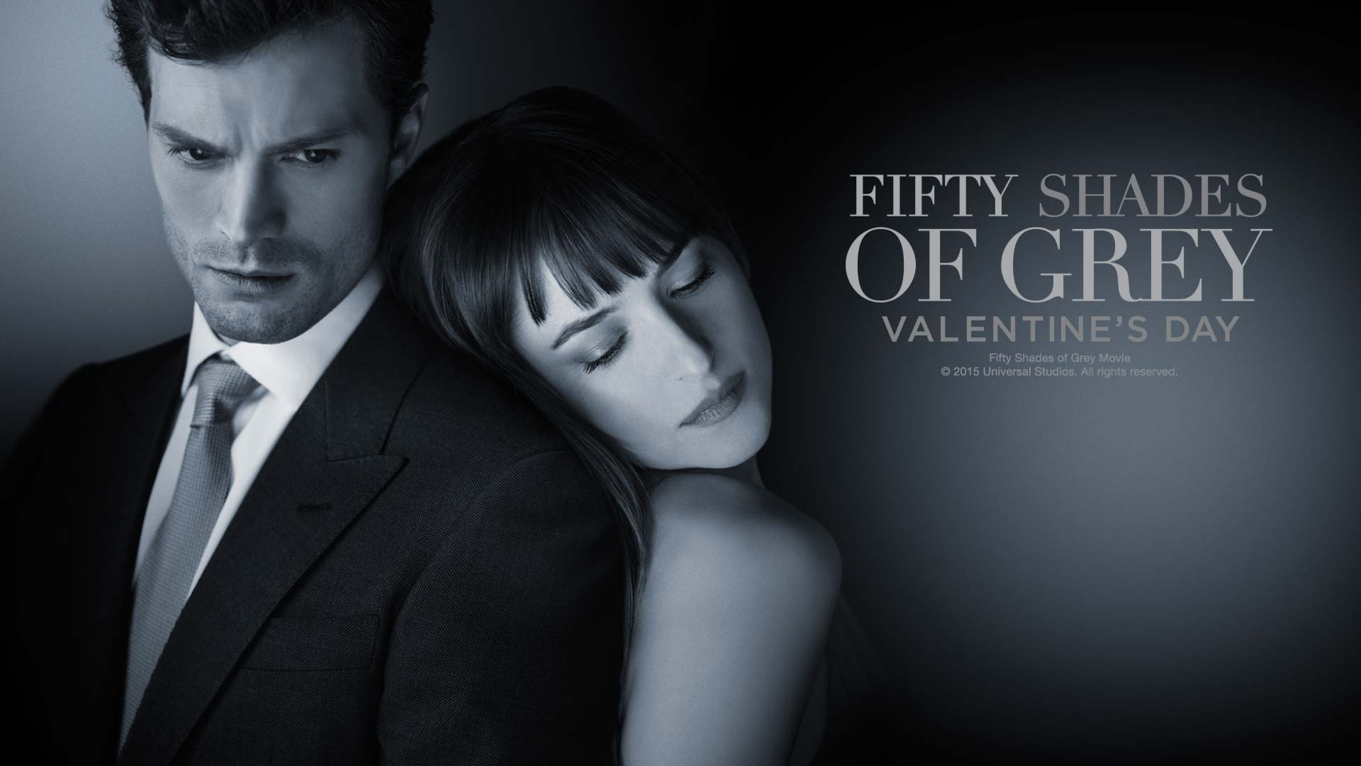 __TOP__ Fifty Shades Of Grey 720p Brrip X264 Yifyl collection-fiftyshades-gallery_0